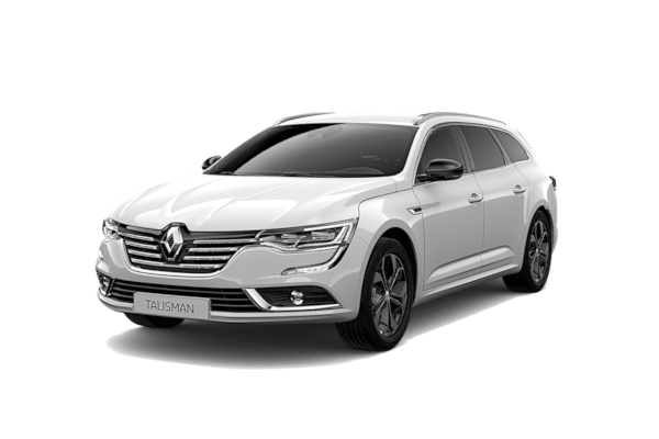 Renault TALISMAN GRANDTOUR S-EDITION TCe 160 EDC GPF